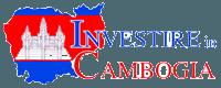 Investire in Cambogia